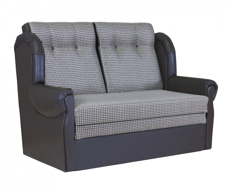 Диван-кровать «Классика 2М» Корфу