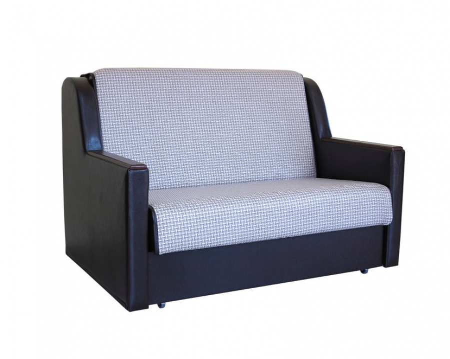 Диван-кровать «Аккорд Д» 100 Корфу беж